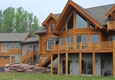 Gingrich Builders - Ephrata, PA
