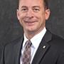 Edward Jones - Financial Advisor: Bill Bauerle