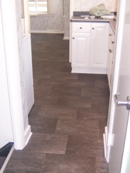Webber Floor Covering