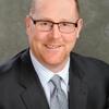 Edward Jones - Financial Advisor: Ed Prendergast