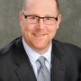 Edward Jones - Financial Advisor: Ed Prendergast