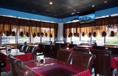 Ephesus Mediterranean Grill & Pizza - Jacksonville, FL