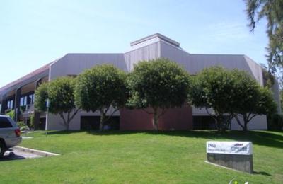 Stanford Federal Credit Union - Palo Alto, CA