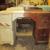 TLC Furniture Stripping & Refinishing