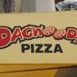 Dagwood's Pizza Of Venice - Venice, CA