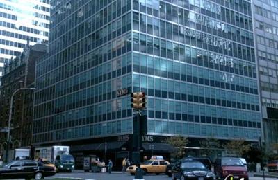 Ronald Kreisman Atty - New York, NY