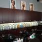 Edge Hair Salon - Palo Alto, CA