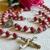 Family Rosaries & Keepsakes