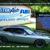 Master Auto Air Muffler & Brakes