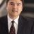 Allstate Insurance Agent: Dave Fretz