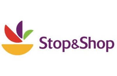 Stop & Shop - La Grange, NC