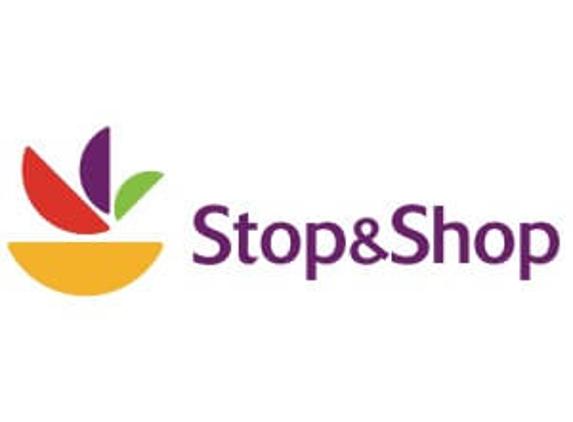Stop & Shop - Midville, GA