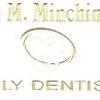 Susan M Minchin DDS