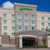 Holiday Inn HOU Energy Corridor Eldridge