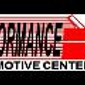 Performance Automotive Center - Eagle, CO