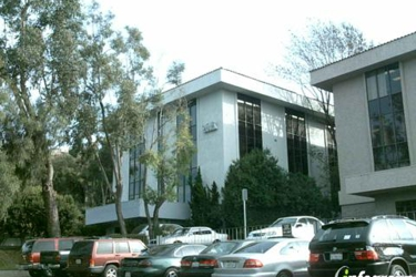 Stern Chiropractic Center