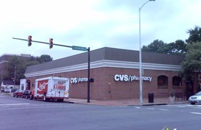 cvs pharmacy 433 s washington st alexandria va 22314 yp com