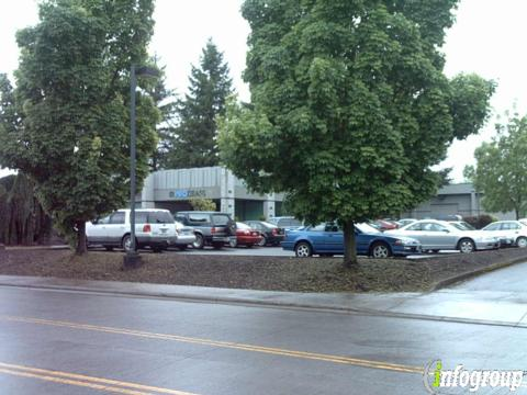 Prograss Inc 29895 Sw Kinsman Rd Wilsonville Or 97070 Ypcom