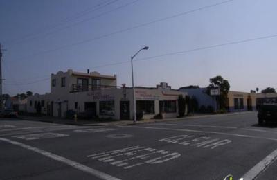 Mustang Brothers - San Bruno, CA