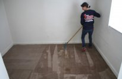 All Action Water Extraction and Carpet Cleaning - Burleson, TX
