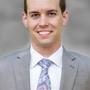 Edward Jones - Financial Advisor:  Lucas A Fender