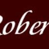 Law Office of Robert A. Miller