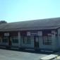 Neighborhood Realty Property Management - Austin, TX