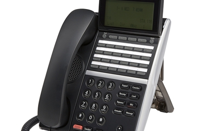 Able Telephone Systems Inc - Edmond, OK