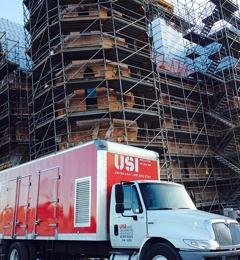 USI Professional Insulation - West Palm Beach, FL