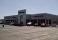 Autoland - Springfield, NJ