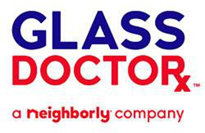 Glass Doctor of Tulare County - Porterville, CA