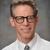 Dr. William Ernest Nordt III, MD