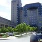 Uh Seidman Cancer Center - Cleveland, OH