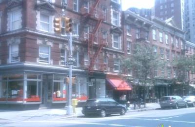 Yoya - New York, NY