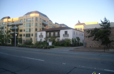 Murray Jay EdD - San Mateo, CA
