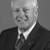 Edward Jones - Financial Advisor: Bob Albrecht