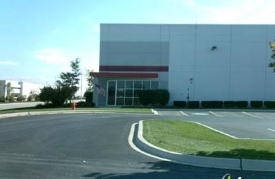 Pfeifer Industries - Naperville, IL