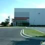 Pfeifer Industries