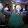 Wedding Photographer New York - Brooklyn, NY
