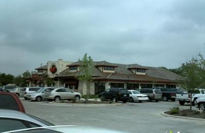 Regions Bank - Austin, TX