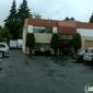 AA Maintenance Roof Pro - Portland, OR