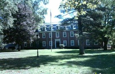 Rogerson House - Jamaica Plain, MA