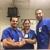 Austin Medical Assistant Training