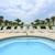 Cabana West Apartments
