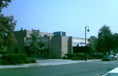 Women's Health Services - Brookline, MA