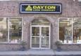 Dayton Lock Company - Wayne, PA