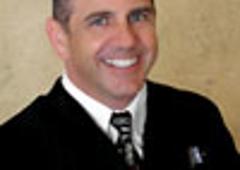 Dr. James Slaman DDS, PC - Albuquerque, NM