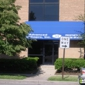 Advanced Orthopro Inc - Indianapolis, IN