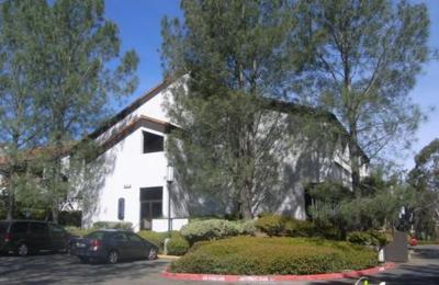 Architect B P Assoc - San Diego, CA
