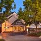 Residence Inn Sunnyvale Silicon Valley I - Sunnyvale, CA